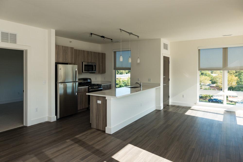 20-Englewood South Residence.jpg