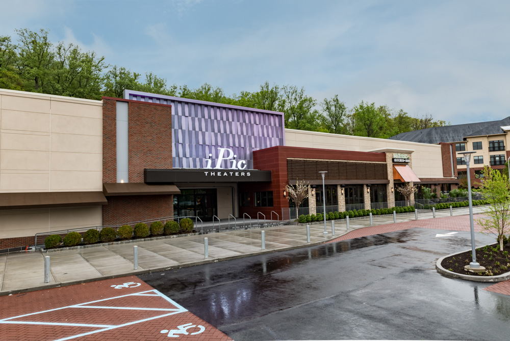 138-iPic Dobbs Ferry-Edit.jpg
