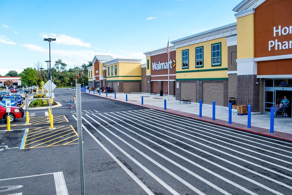 Walmart-WestBerlin-NJ-DSC_0525.jpg