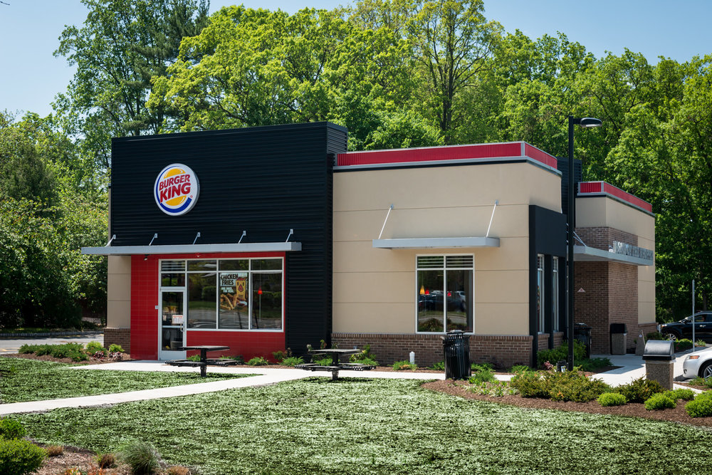2-BurgerKing - Roxbury.jpg