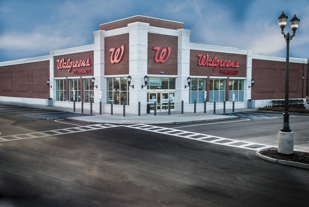 14-Walgreens - Robbinsville.jpg