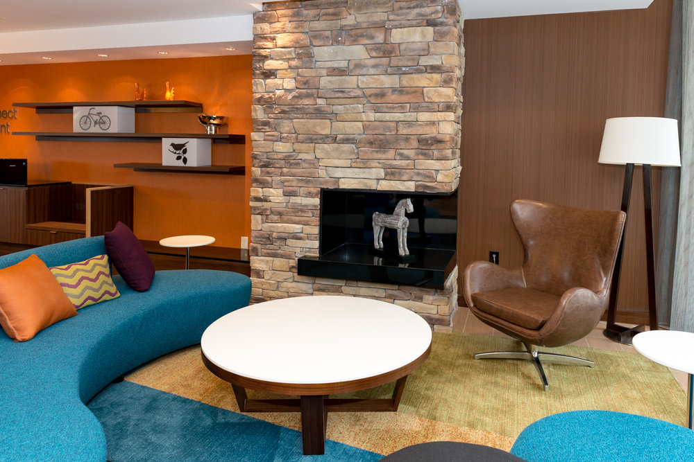 1-Fairfield Inn - North Bergen.jpg