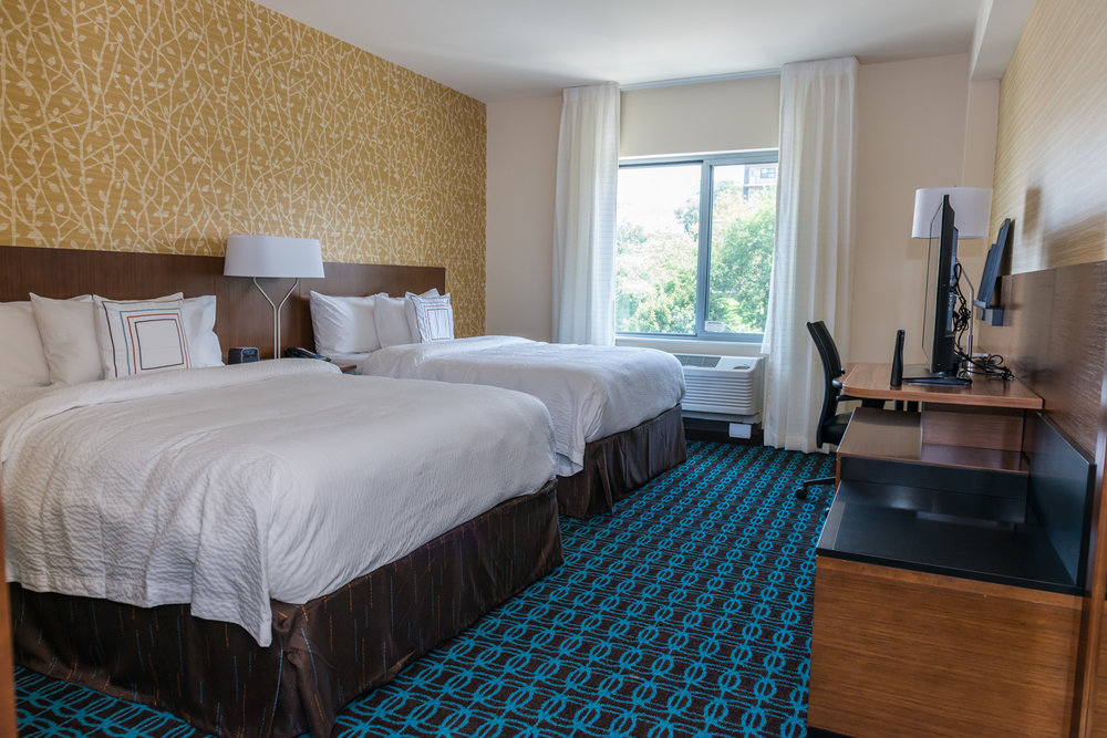 17-Fairfield Inn - North Bergen.jpg