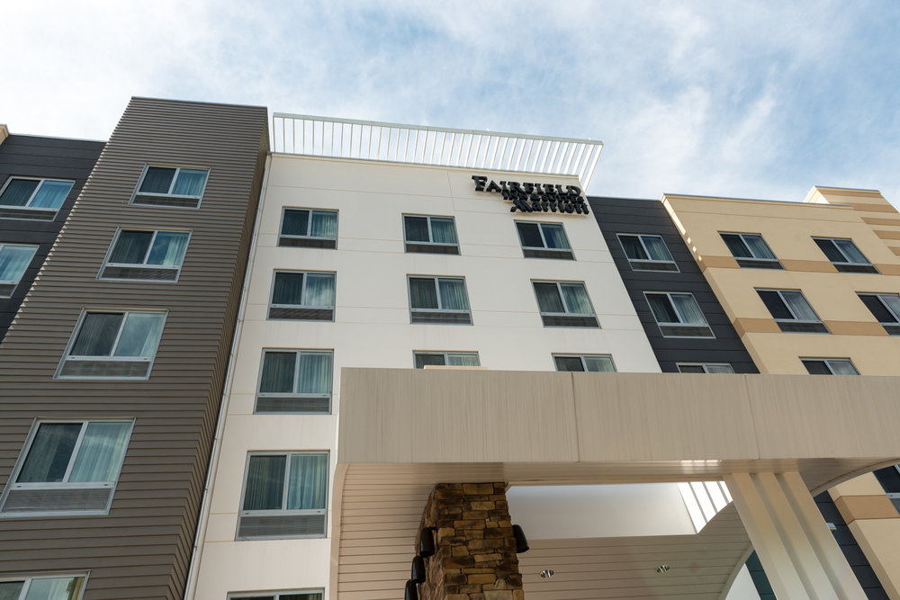 37-Fairfield Inn - North Bergen.jpg