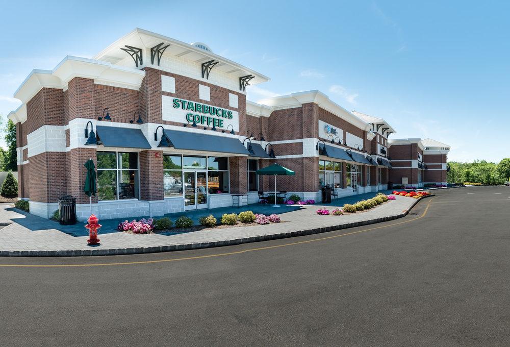 Ridgewood Retail - Ridgewood, NJ