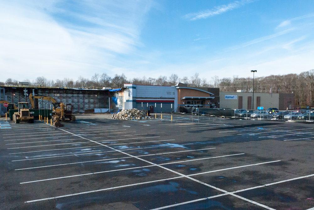 30-Walmart-Burlington.jpg