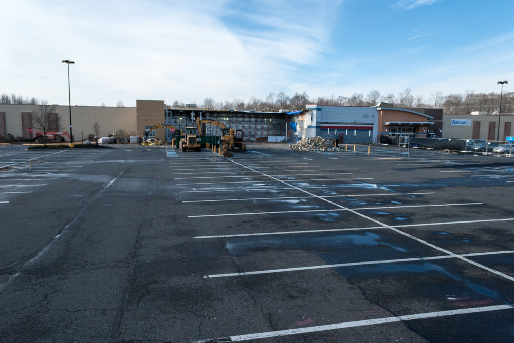 31-Walmart-Burlington.jpg