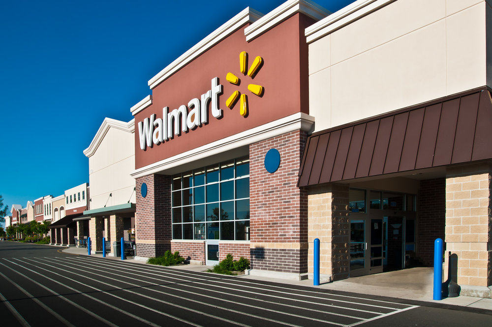 74-Walmart-Flemington - 150 State Highway 31-Edit.jpg