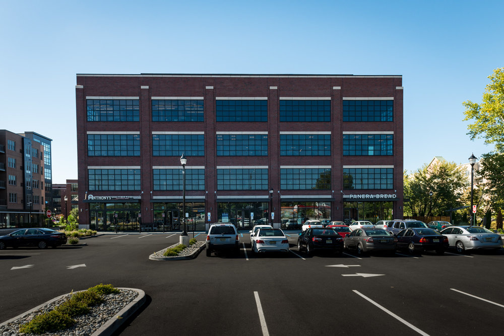 16-Englewood Office Building.jpg