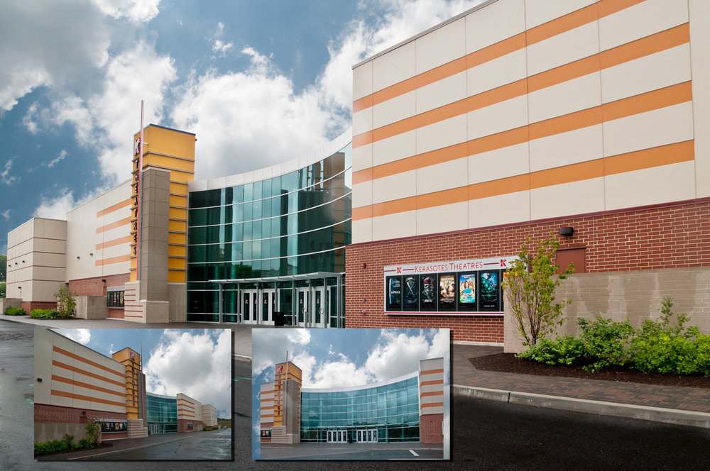 12-Kerasotes Theater - Secaucus-Edit.jpg