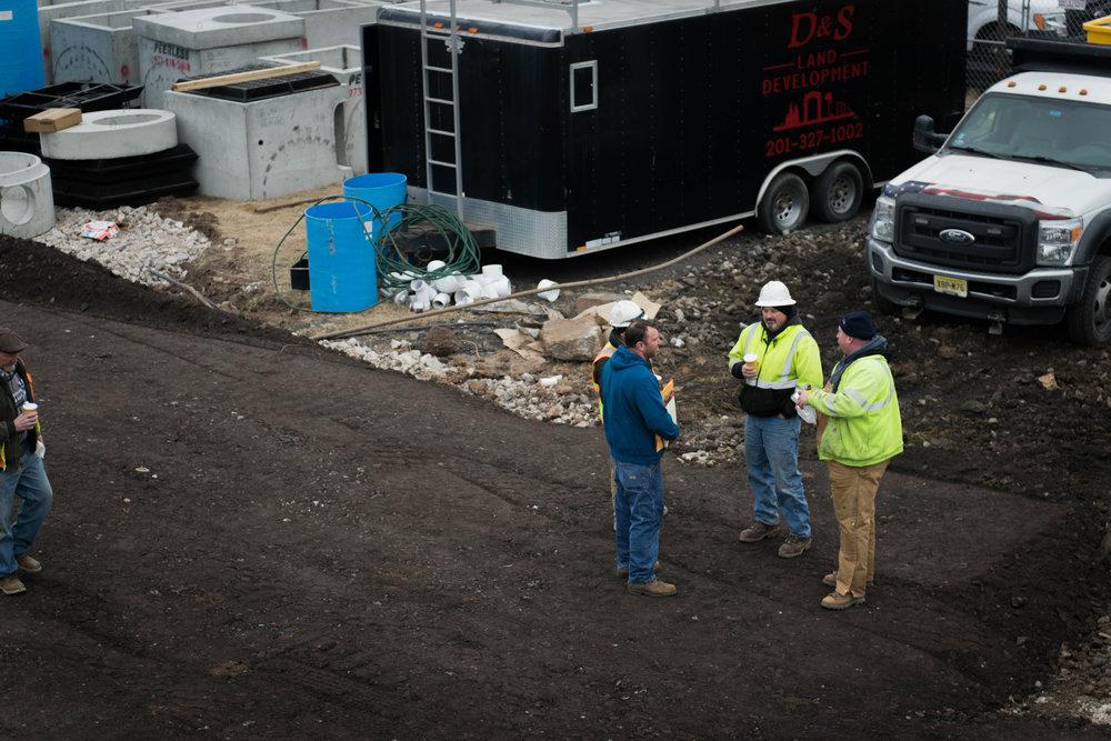 Union City Progress Site Pic (22 of 52).jpg