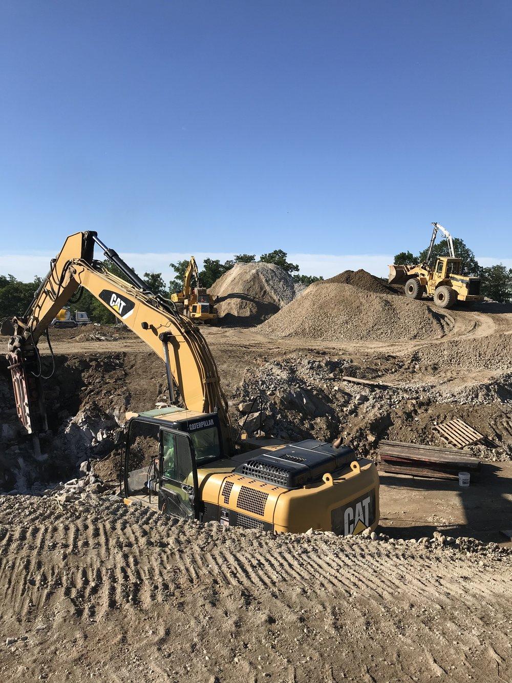 Carraway Progress Pics 2.jpg