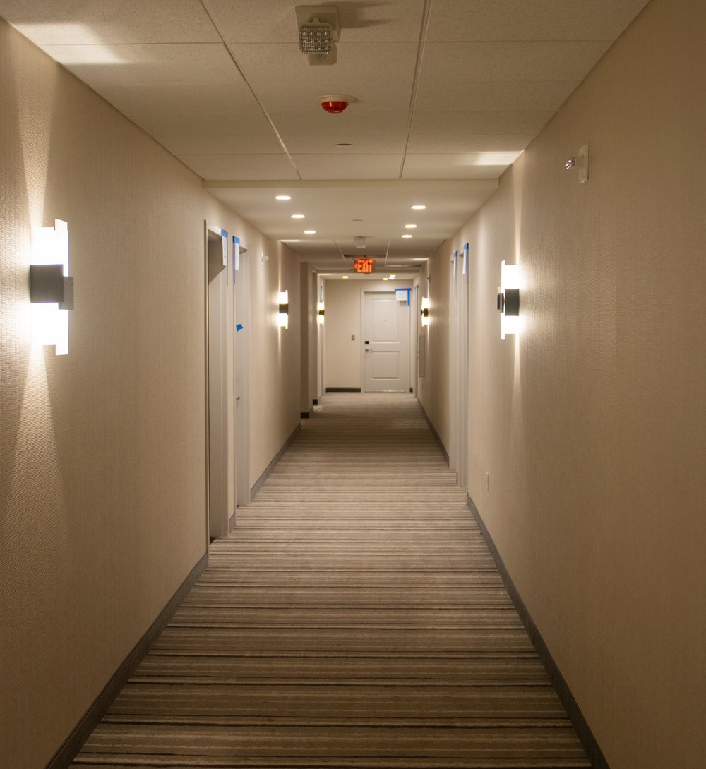 Dual Brand Hotel June (10 of 34).jpg