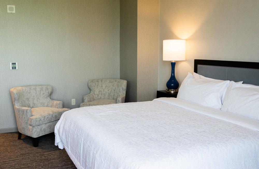 Dual Brand Hotel June (31 of 34).jpg