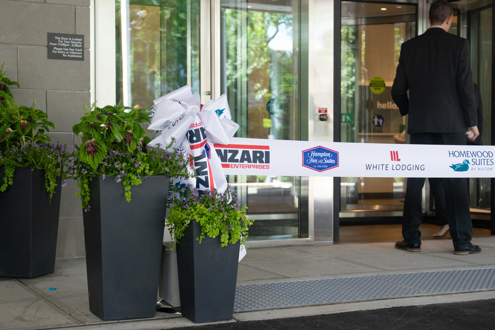 Dual Brand Ribbon Cutting (45 of 122).jpg