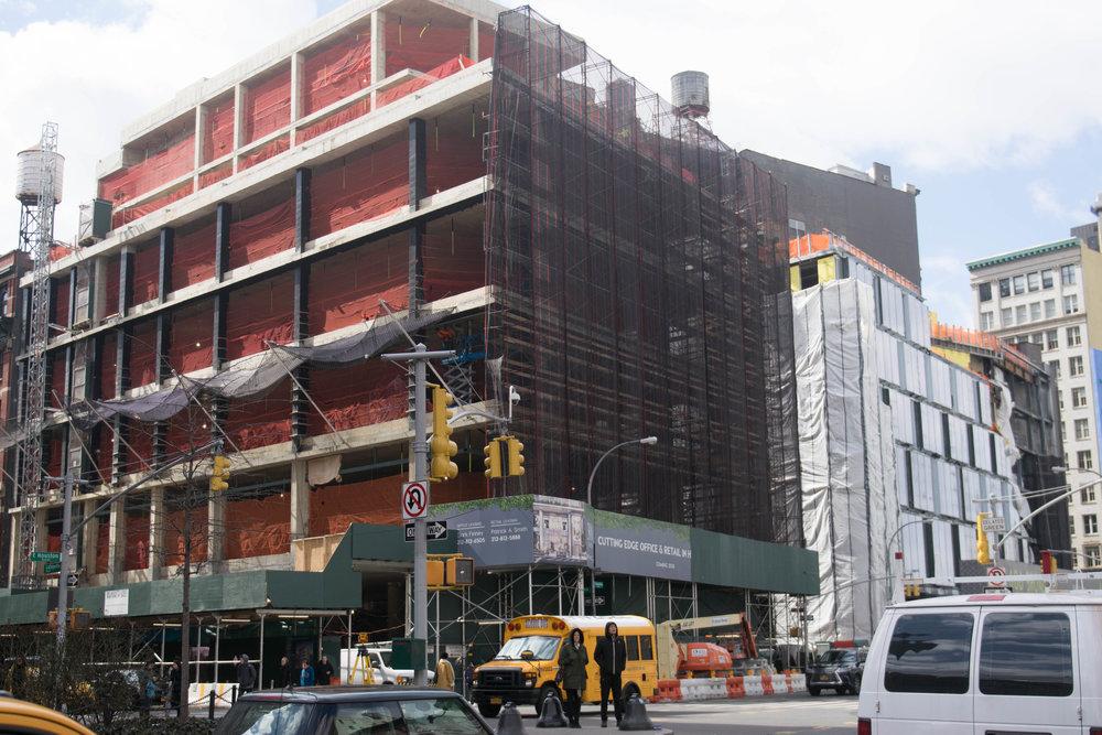 Union City Progress Site Pic (21 of 21).jpg