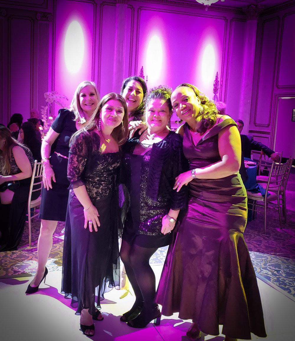 March Holiday Party 2019-15.jpg