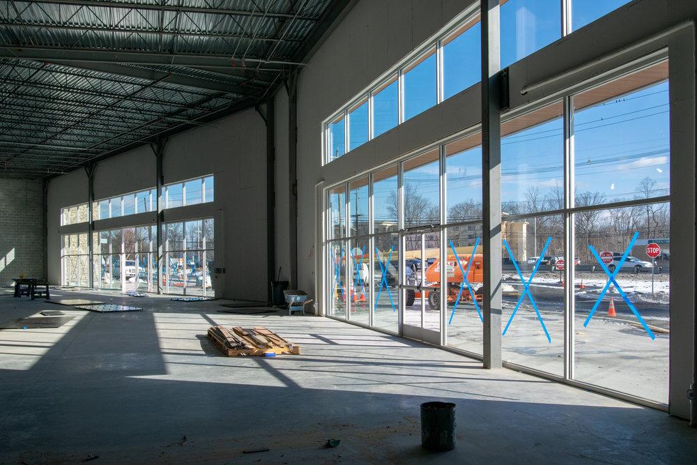 Paramus Retail Center_-49.jpg