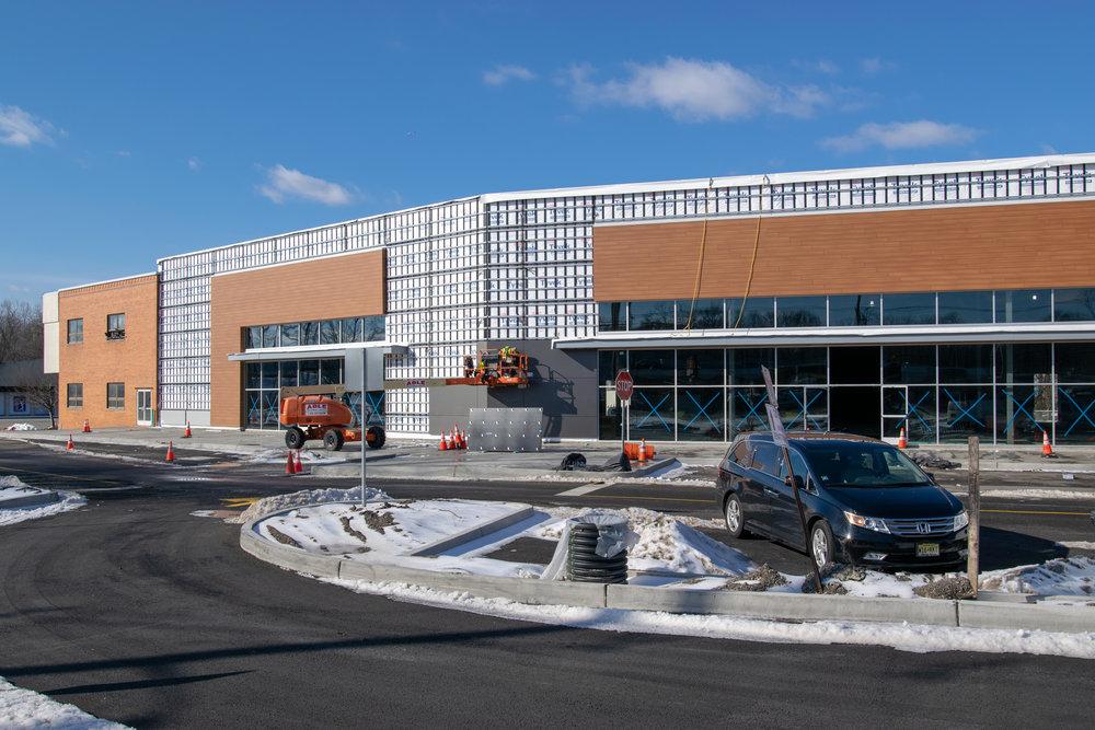 Paramus Retail Center_-47.jpg