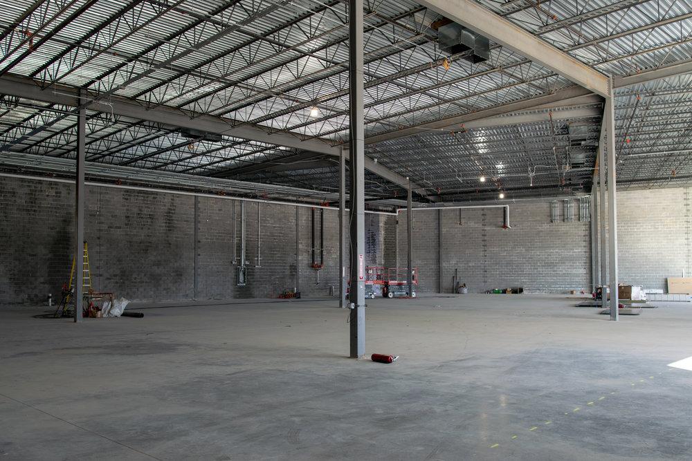 Paramus Retail Center_-59.jpg
