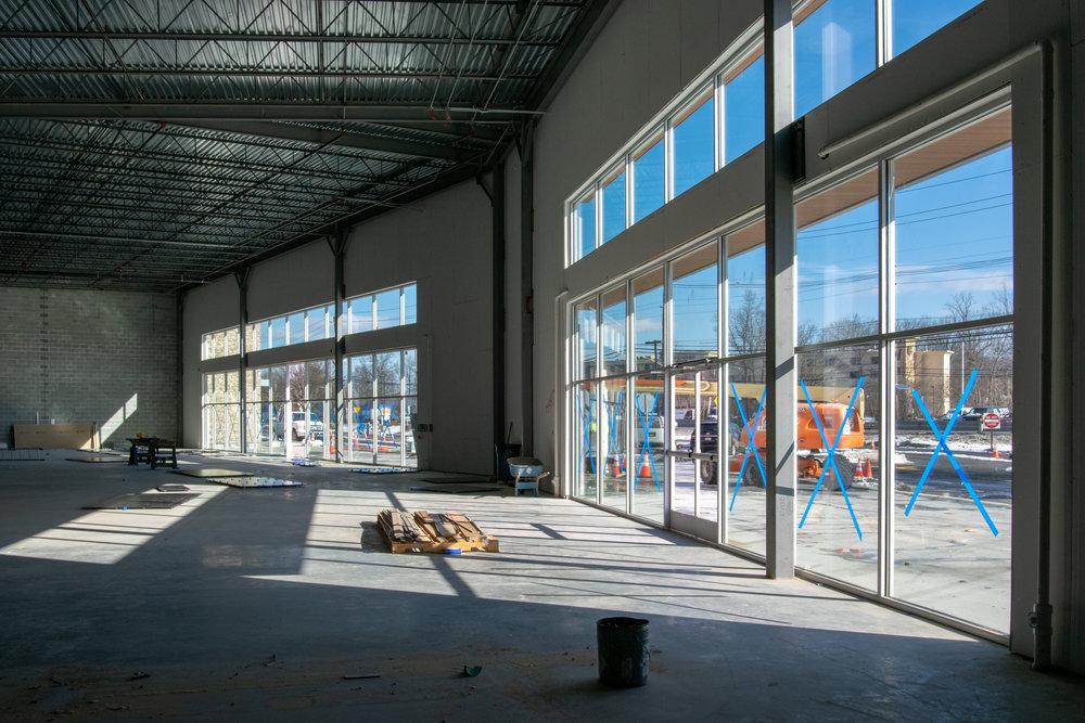 Paramus Retail Center_-57.jpg
