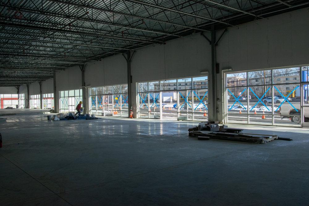 Paramus Retail Center_-73.jpg