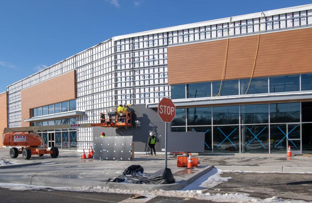 Paramus Retail Center_-60.jpg