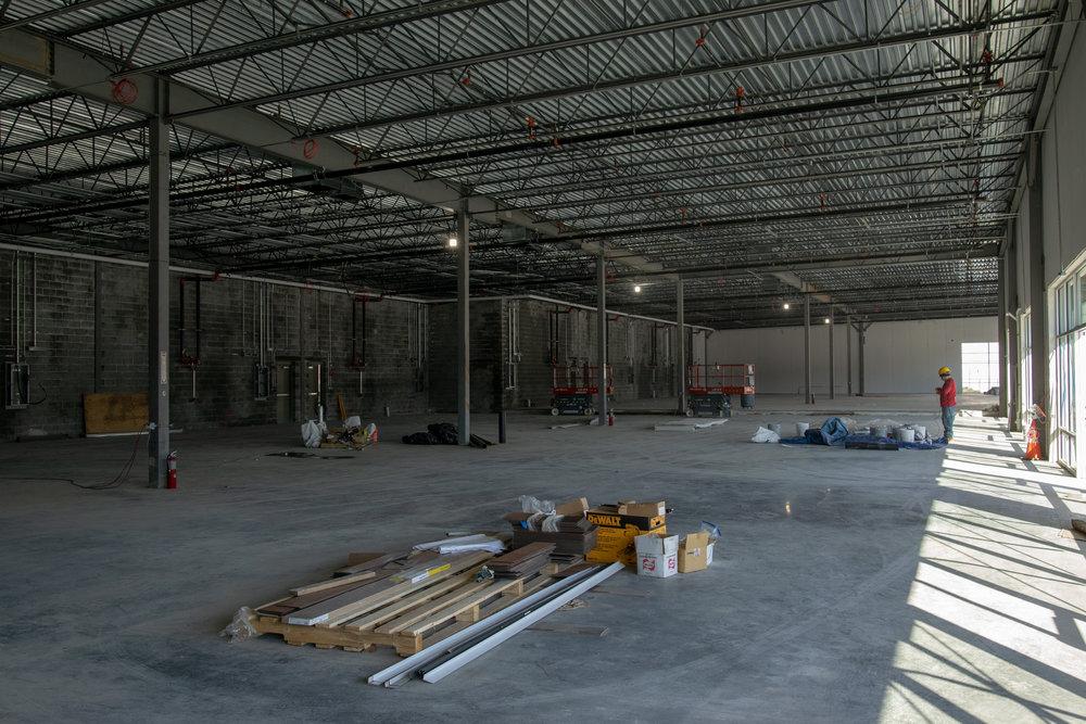 Paramus Retail Center_-76.jpg