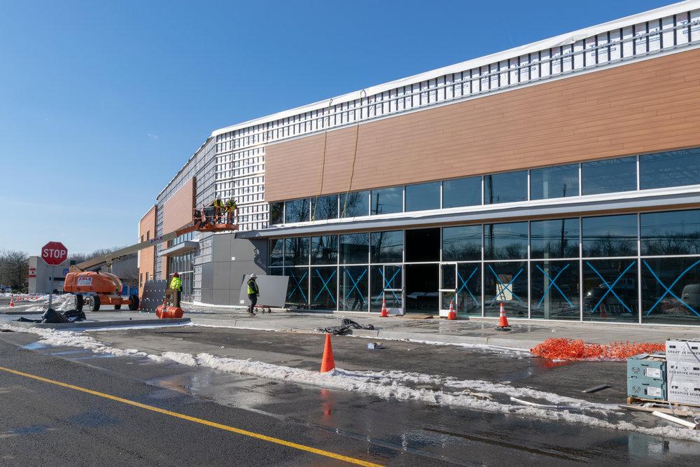 Paramus Retail Center_-77.jpg