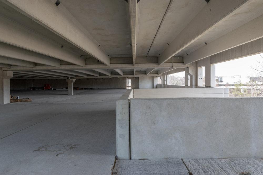 Carraway 4.03.19-20.jpg