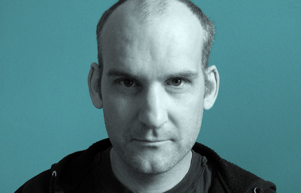 ian-mackaye-interview-2016.jpg