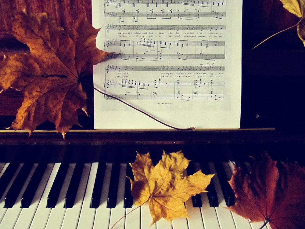 music_of_autumn_2_4_by_langfard-d5imr4p.jpg