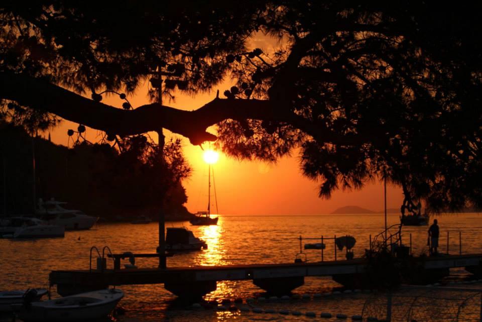 cavtat sunset.jpg