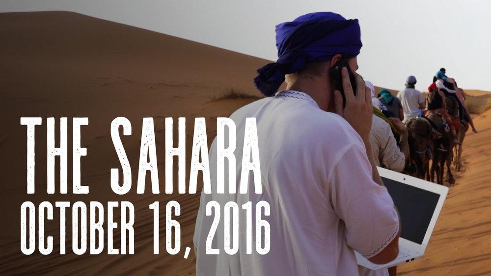 The sahara.jpg