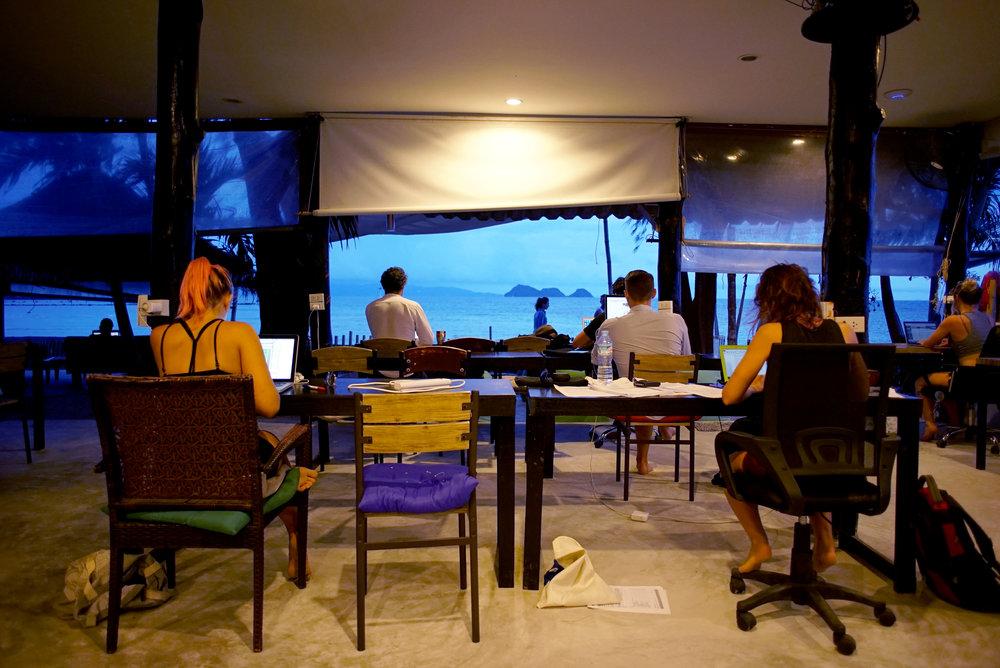 Libertem_Beachub_Thailand_Oct16.jpg
