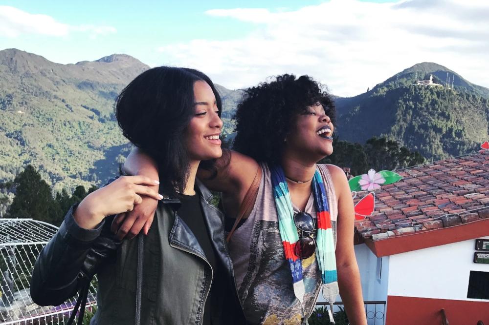 Meraki Remotes in Bogota