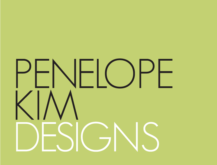 Penelope Kim Designs, LLC