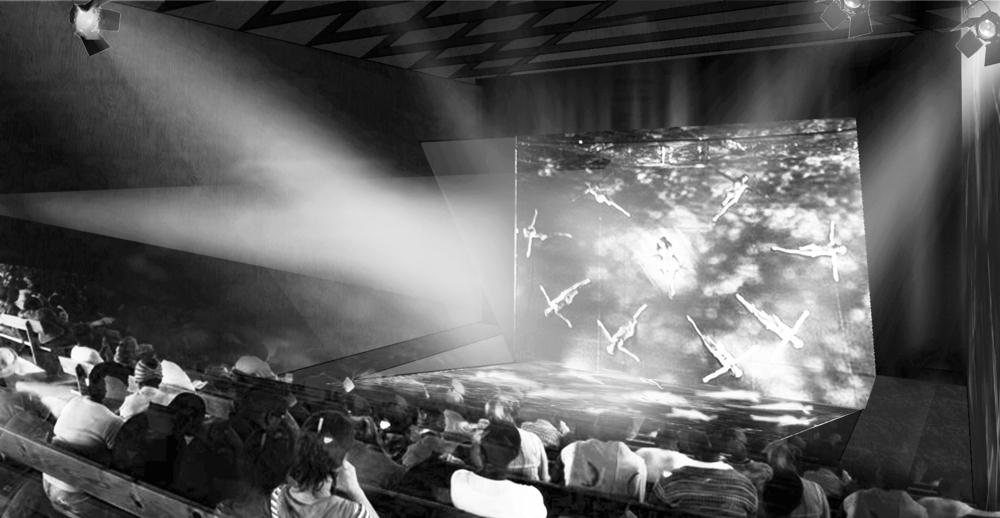 theater2 bw'''.jpg