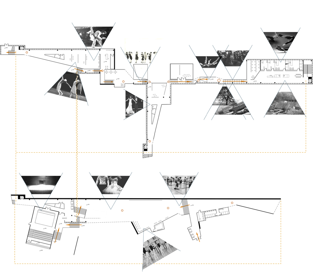 diagram'''.jpg