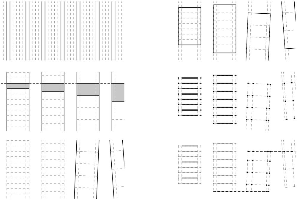 C-grid'.jpg