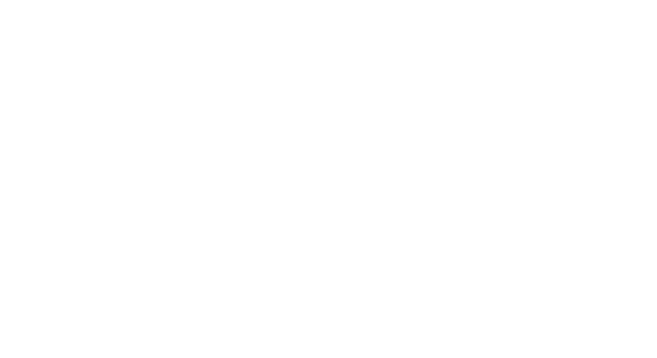 Awful Grace Podcast