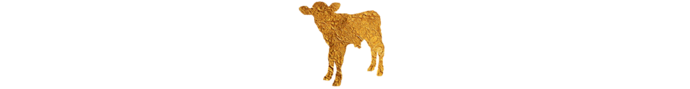 GOLDCALF.png