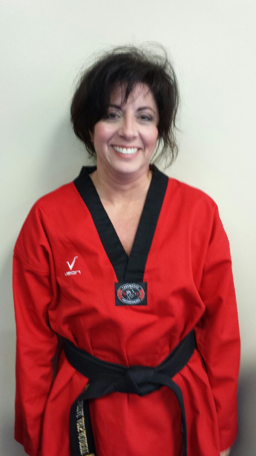 Deanna Keith    Assistant Instructor