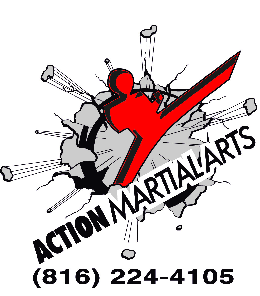 Action Martial Arts Academy