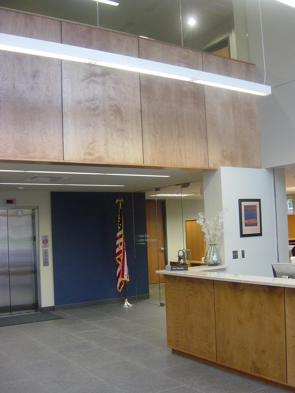 Reception area NSEA 004.jpg