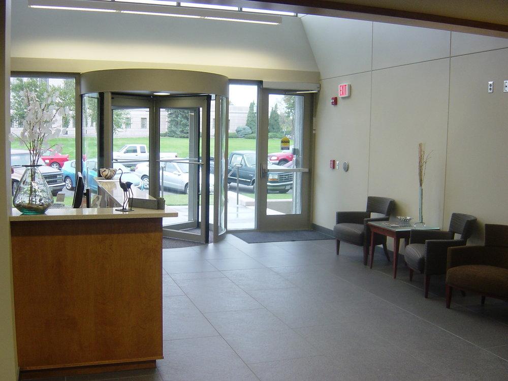 Reception area NSEA 005.jpg