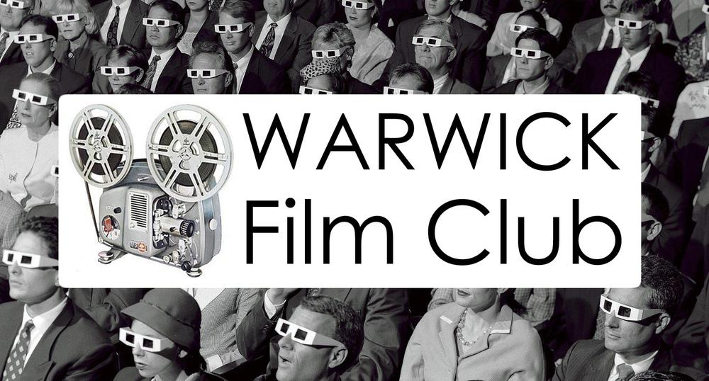 Warwick Film club logo.jpg
