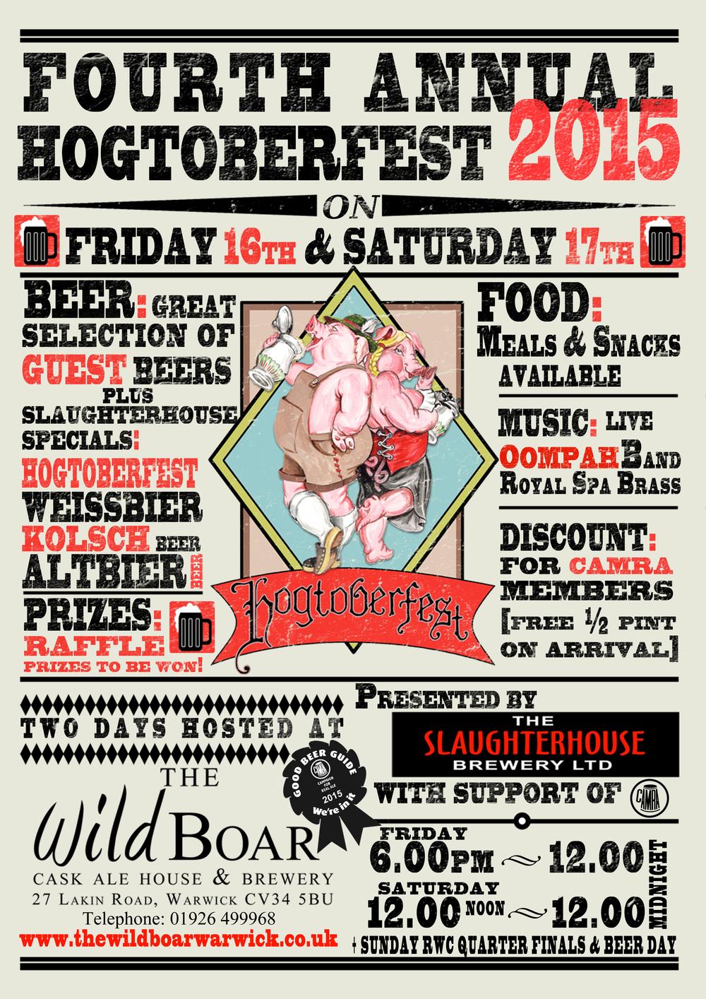 Hogfest2015 (1).jpg
