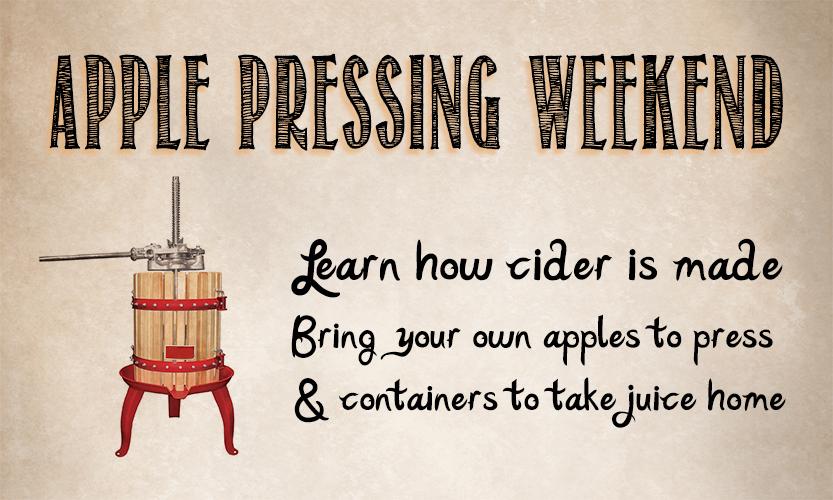 Ciderpressing.jpg