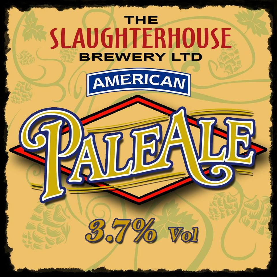 American Pale Ale Clip.jpg